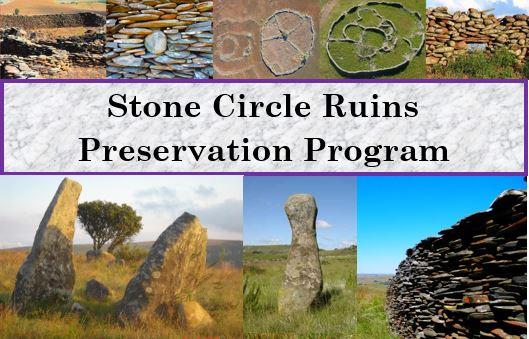 Ruins preservation banner.JPG